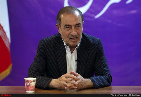 ارائه گزارش وضعیت شهرداری و شورای شهر تهران تا ۱۴ مرداد