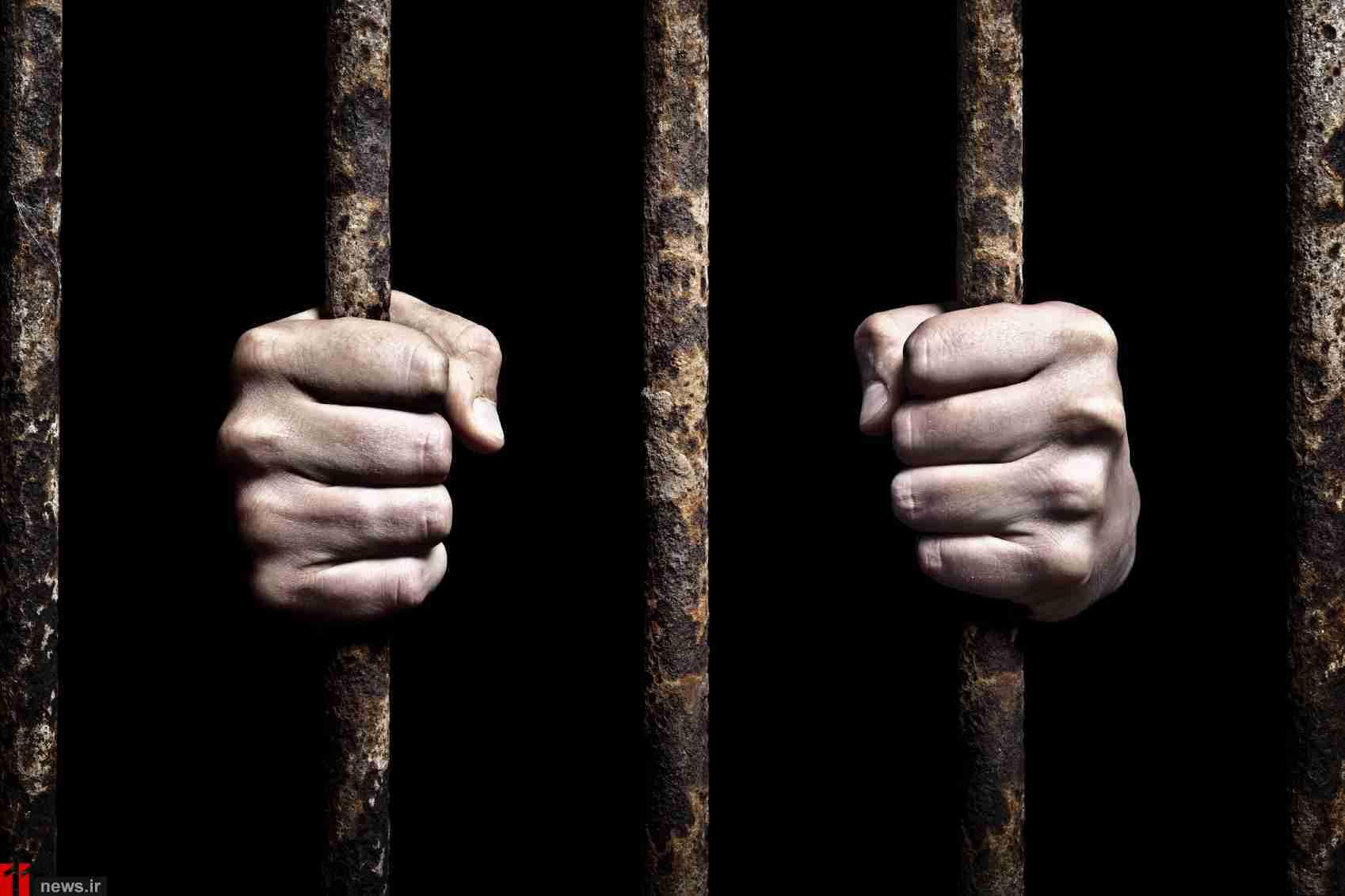 افزایش بازداشتها در ارتباط با تجمعات اعتراضی