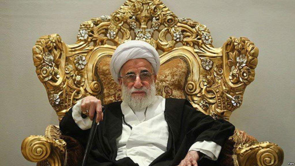 روش بی سابقه شورای نگهبان در تائید صحت انتخابات