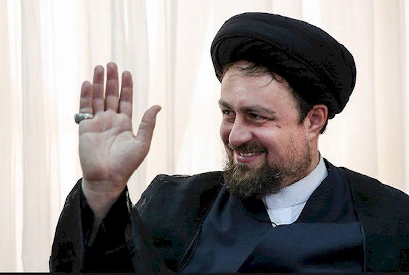 حسن خمینی خواستار ورود روحانی به مسئله دانشگاه آزاد شد
