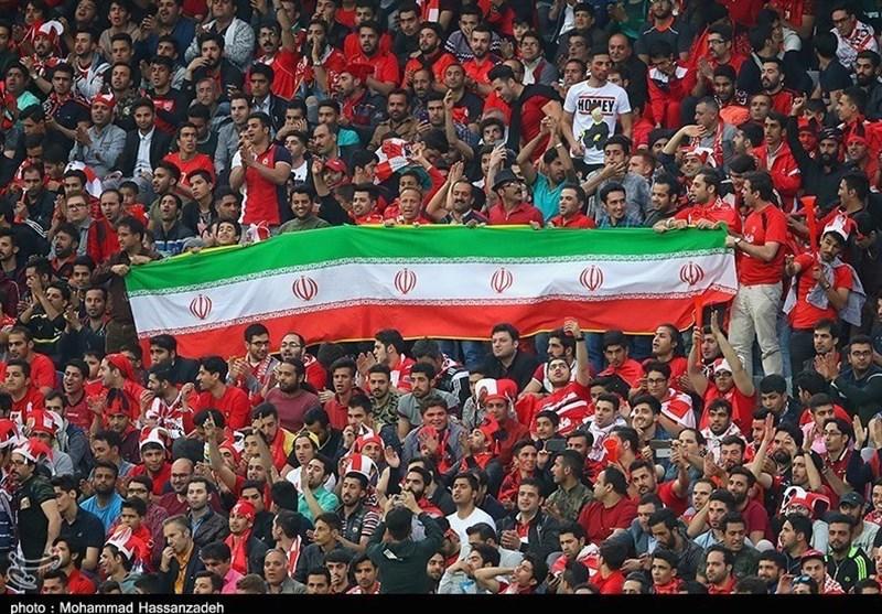 تماس استانداری با  احمدینژاد: صرفنظر کنید