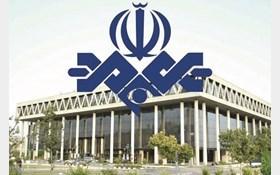 صداوسیما انتقادات به نحوه پوشش حوادث تروریستی تهران را رد کرد