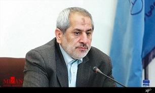 دادستان تهران: انتقاد کنید، توهین نکنید