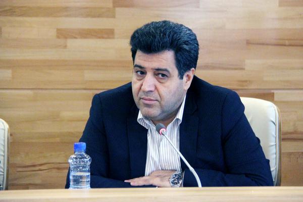 سوریه عملا مانع صادرات  ایران شده است