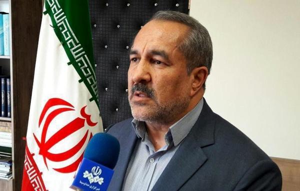 تهدید معاون استاندار آذربایجان غربی به برخورد با تجمع ها درباره همه پرسی کردستان عراق