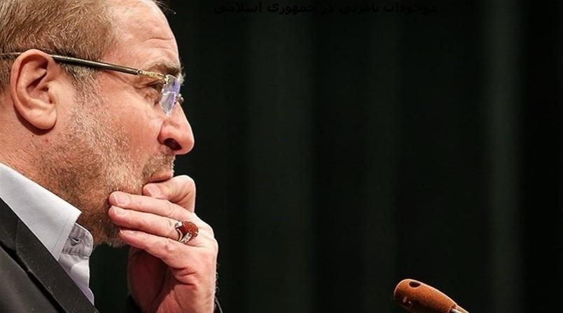 ستاد قالیباف: از وزیر کشور شکایت می کنیم