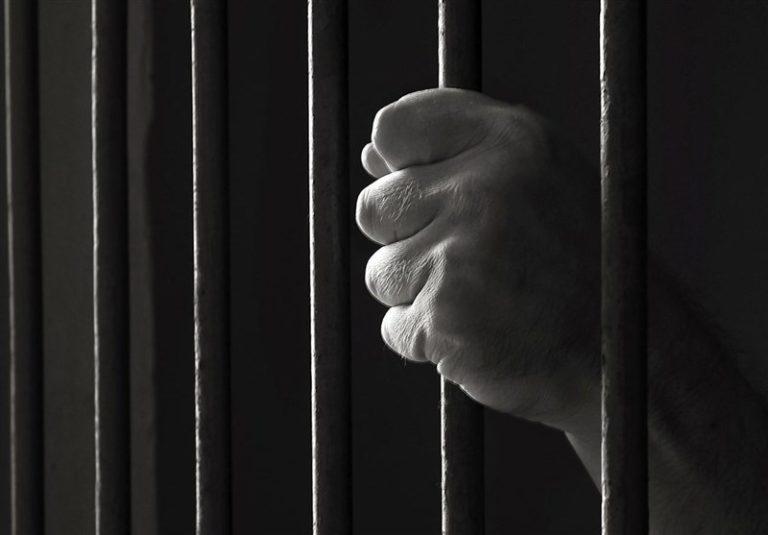 اجرای حکم زندان یک فعال دانشجویی