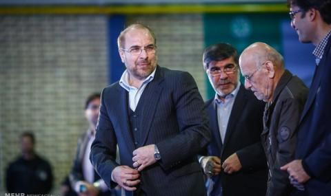 درخواست اصلاحطلبان شورا برای رسیدگی به تخلف انتخاباتی قالیباف