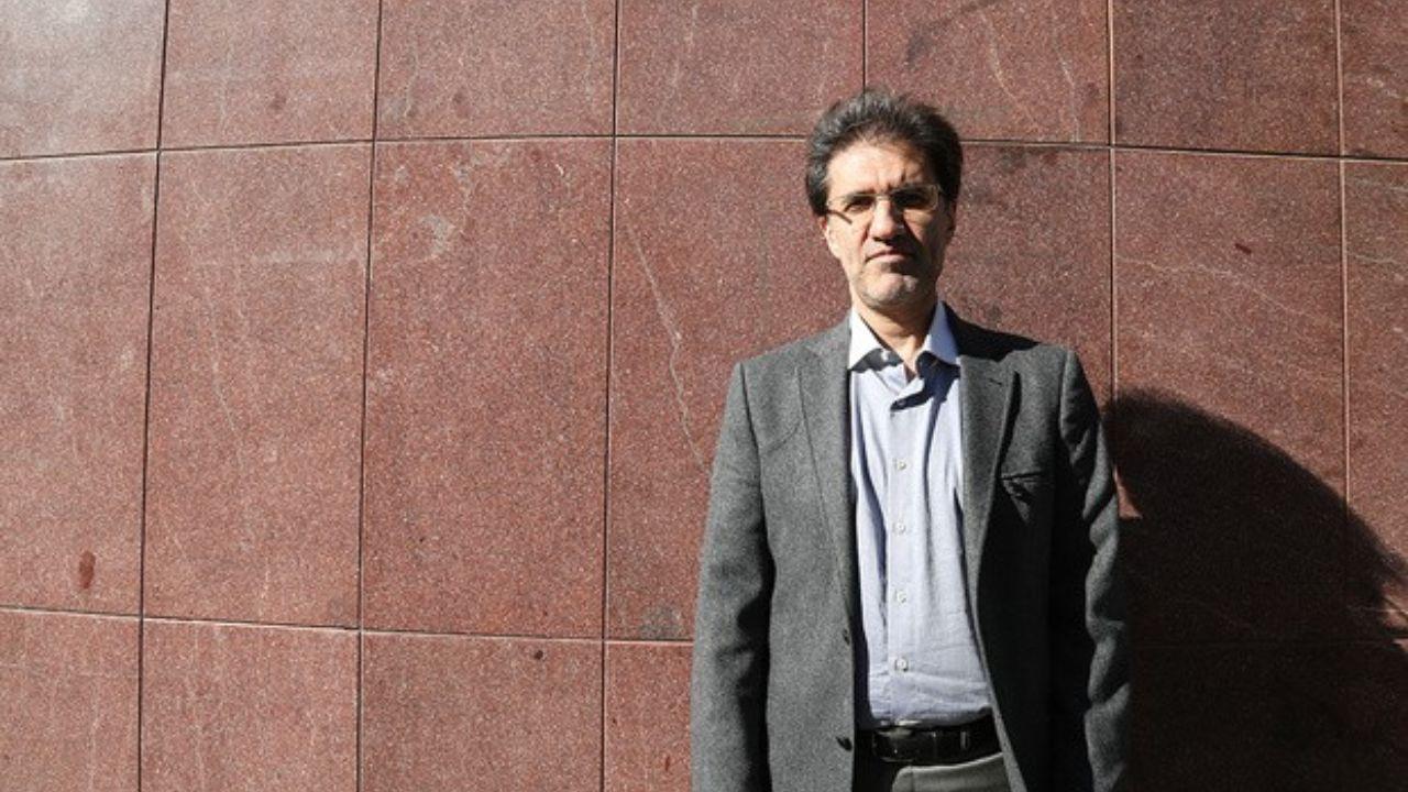 حسین کروبی: روحانی جدی باشد حصر رفع میشود
