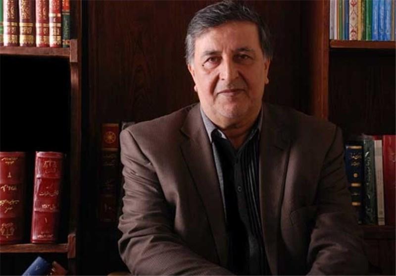 مراجعات مردمی در مجلس لغو میشود