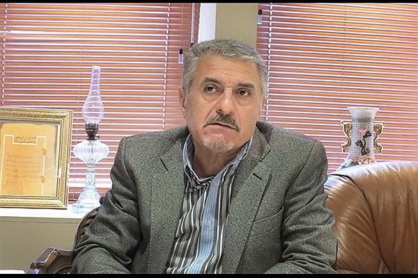 صفاییفراهانی: وعده افزایش یارانه نامزدهایعنی مصرف کلبودجه