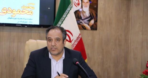 احتمال لغو برگزاری الکترونیکی انتخابات شوراها