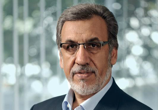 صدور حکم زندانی طولانی مدت برای خاوری در دادگاه غیابی