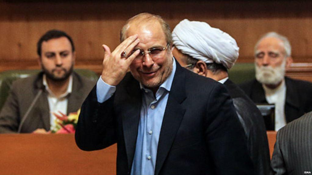 سهم زنان از شهرداری تهران:تفکیک جنسیتی و یک درصد مدیریت