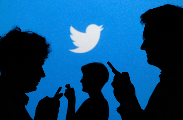 وزیر ارتباطات: رفع فیلتر توئیتر نزدیک است