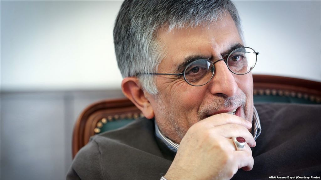 محکومیت کرباسچی به حبس با شکایت سازمان اطلاعات سپاه
