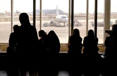کمیته ویژه برای اجازه خروج زنان بدون اجازه همسر