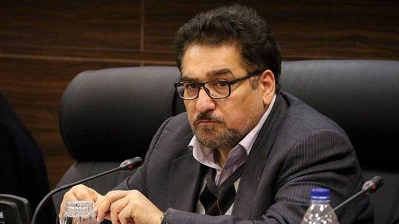 کمیته ویژه مجلس برای بررسی بازداشت فعالان محیط زیست