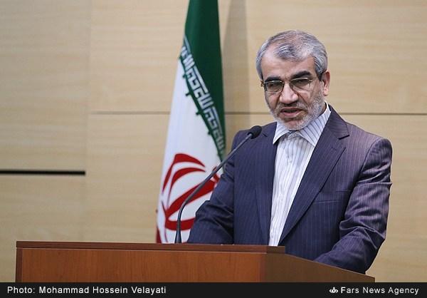 سخنگوی شورای نگهبان:احمدی نژاد دیگر تائید صلاحیت نمی شود