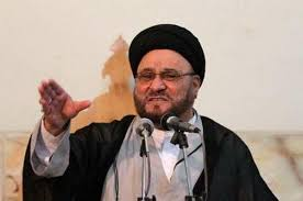 هشدار امام جمعه اصفهان به اصلاح طلبان شورا