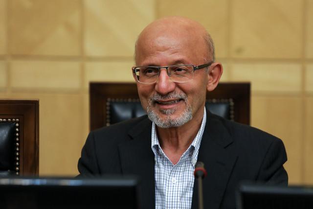 بازداشت فرماندهان نیروی انتظامی در پرونده فروش نفت