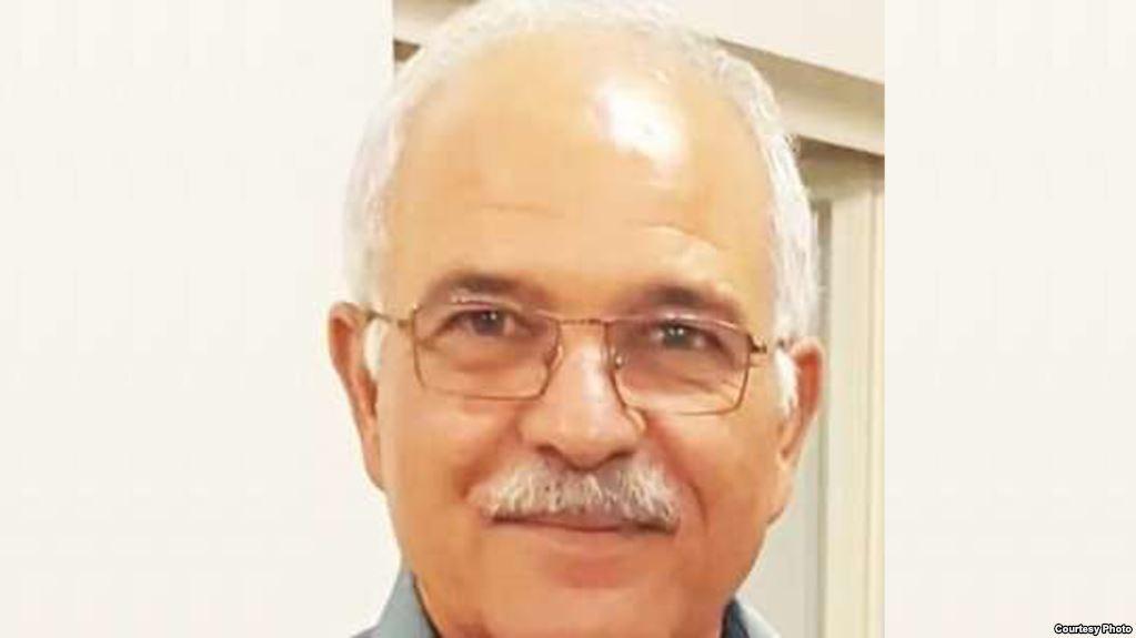 دو متهم به قتل شهروند بهایی آزاد شدند