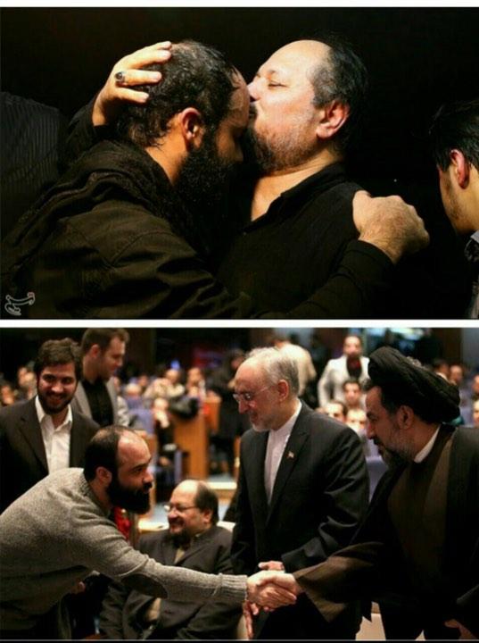 حاشیه های وزیر پیشنهادی صنعت؛از دستگیری داماد تا انجمن حجتیه