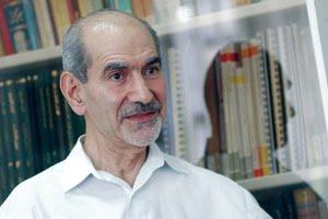 محمد توسلی: دولت روحانی بهترين گزينه در راستای مصالح ملی