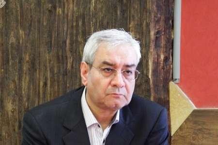 اصغرزاده: گروه چهار درصدی شریک شهرداری هستند