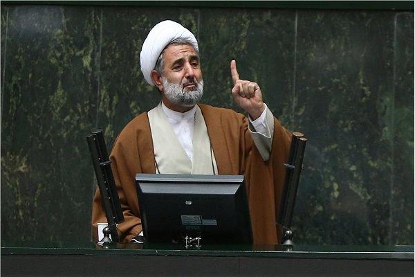 ذوالنور: برنامه دولت روحانی سکولار و غیردینی است