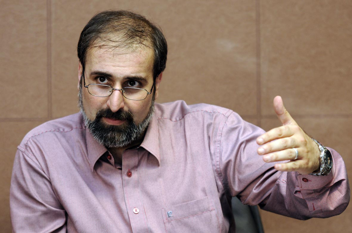 درخواست داوری از رییسی و پورمحمدی برای توضیح درباره اعدامهای ۶۷