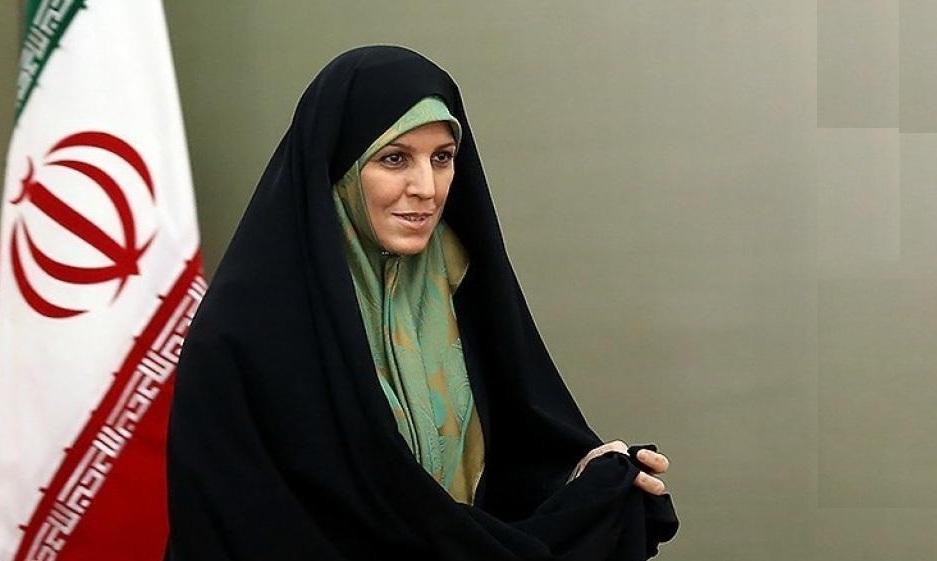 دستور روحانی برای تهیه گزارش مرگ در زندان
