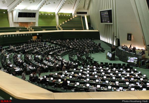 نامه سه نماینده مجلس به وزیر اطلاعات درباره بازداشت فعال مدنی کُرد