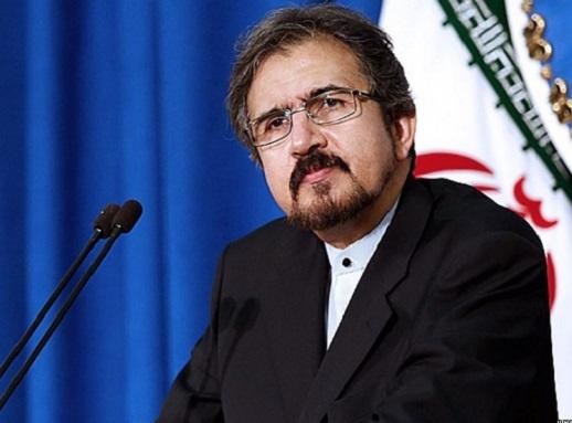 ویزا و مجوز سفر هیات عربستان سعودی به تهران صادر شد