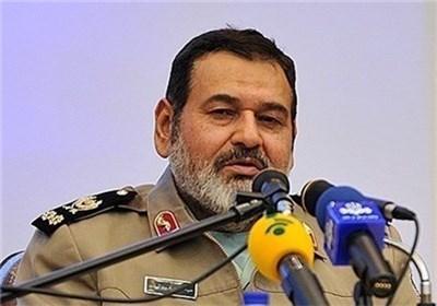 فیروزآبادی:موسوی از باطن احمدی نژاد خبر داشت ما نداشتیم