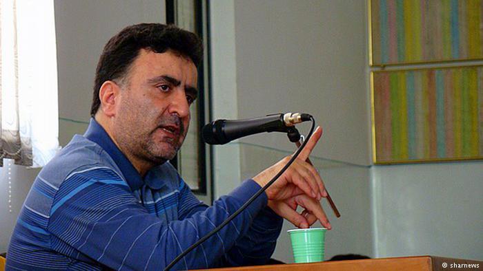 واکنش تاجزاده به سخنرانی رهبری