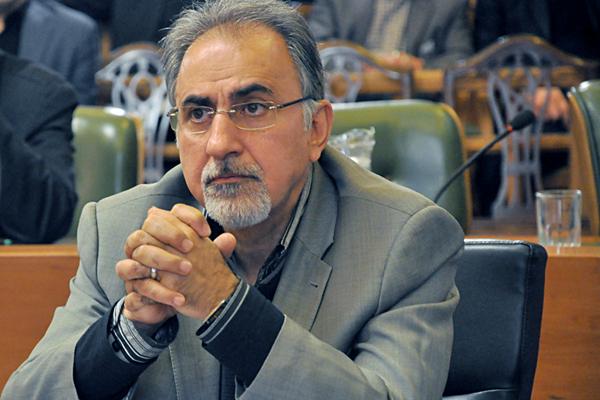اعتراض دو عضو شورای شهر به انتصابات شهرداری