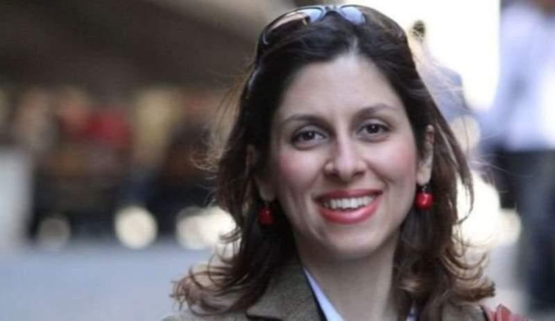 فشار بر ایران برای آزادی زندانیان دو تابعیتی