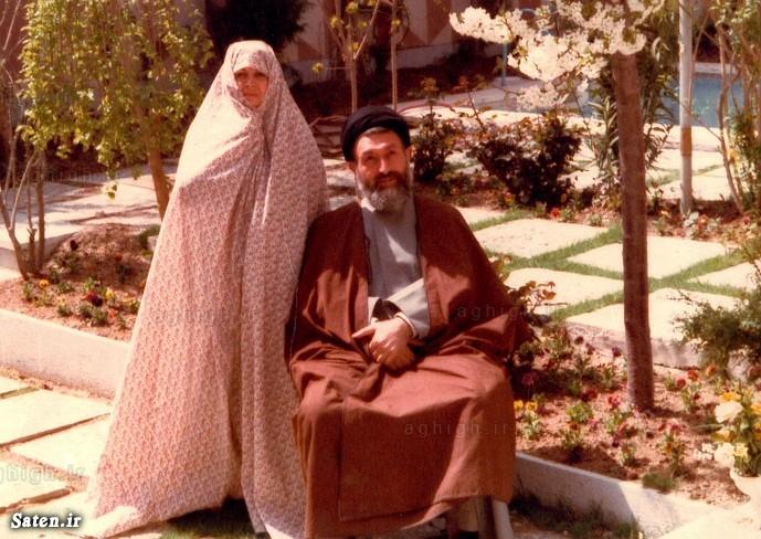 هشدار خانواده شهید بهشتی به سواستفاده از نام او