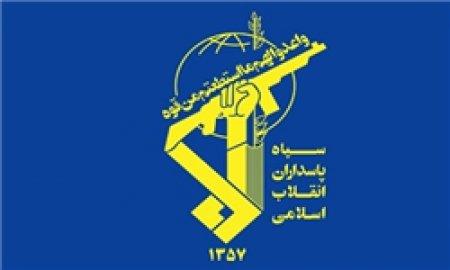 سپاه: اسارت نیروهای ما در عربستان کذب محض است