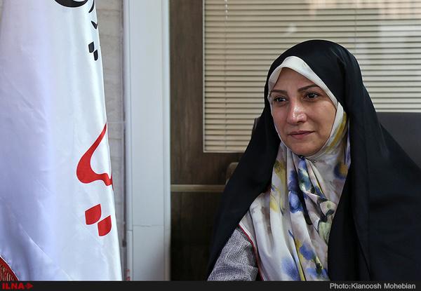 35 نفر برای شهرداری تهران مطرح هستند