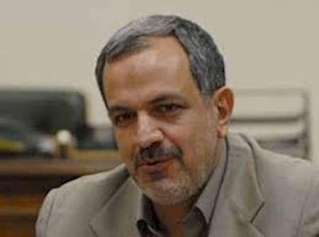 دستور محرمانه نهاد خارج دولت درباره شورایاری