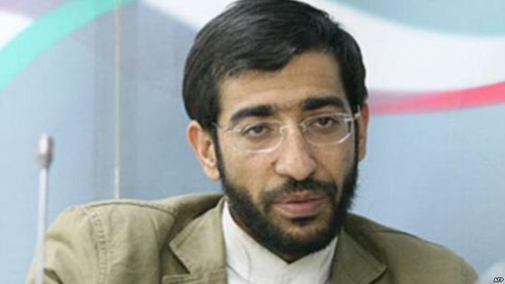 اتهامات حیدریفرد: تصرفات غیرقانونی،ارتشا، استفاده از سلاح و درگیری