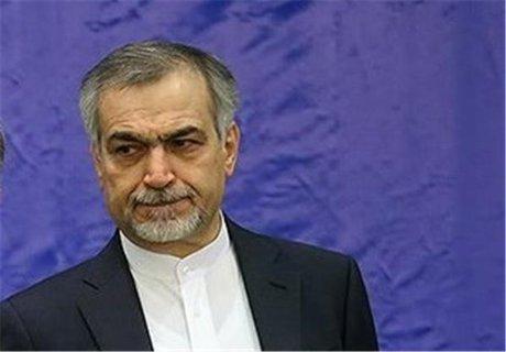 درخواست برادر روحانی برای حضور در صدا و سیما و پاسخ به قالیباف