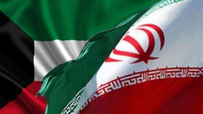 احضار کاردار کویت در تهران