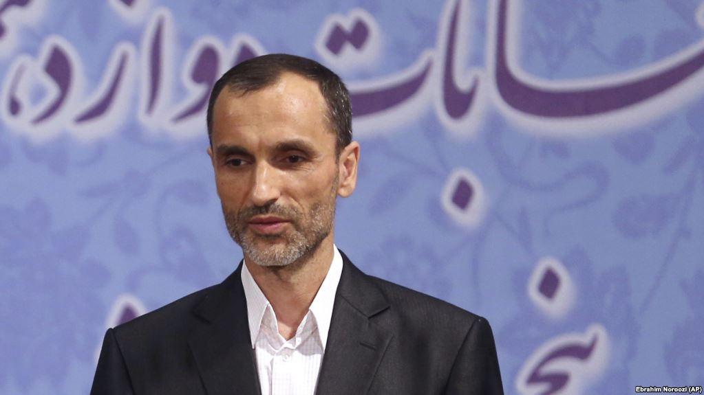 حمید بقایی بستری و مرخص شد