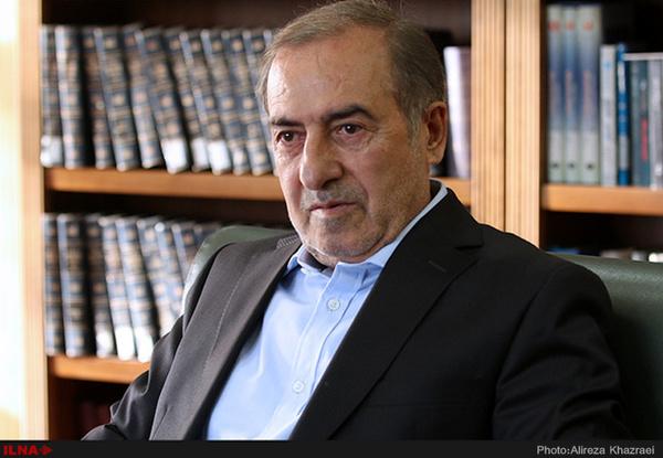 شرط باقی ماندن ۷ گزینه شهرداری تهران در رقابت نهایی