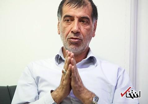 محمدرضا باهنر: ۶ به ۴ باختیم
