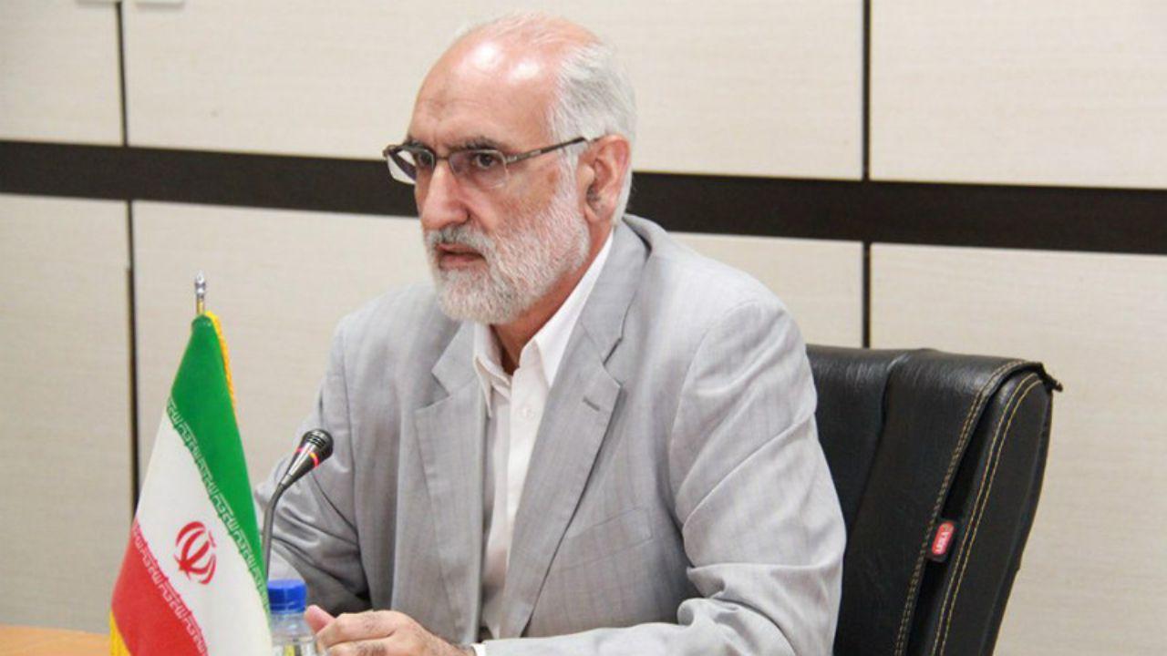 اعتراض فرماندار به بازداشت رئیس اداره مشهد
