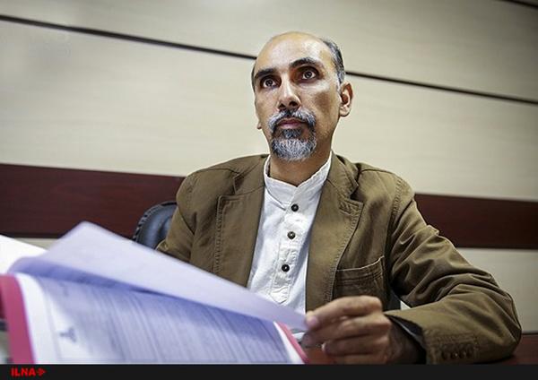 محکومیت وکیل شاکیان تامین اجتماعی به ۱۰ ماه زندان و شلاق با شکایت سعید مرتضوی